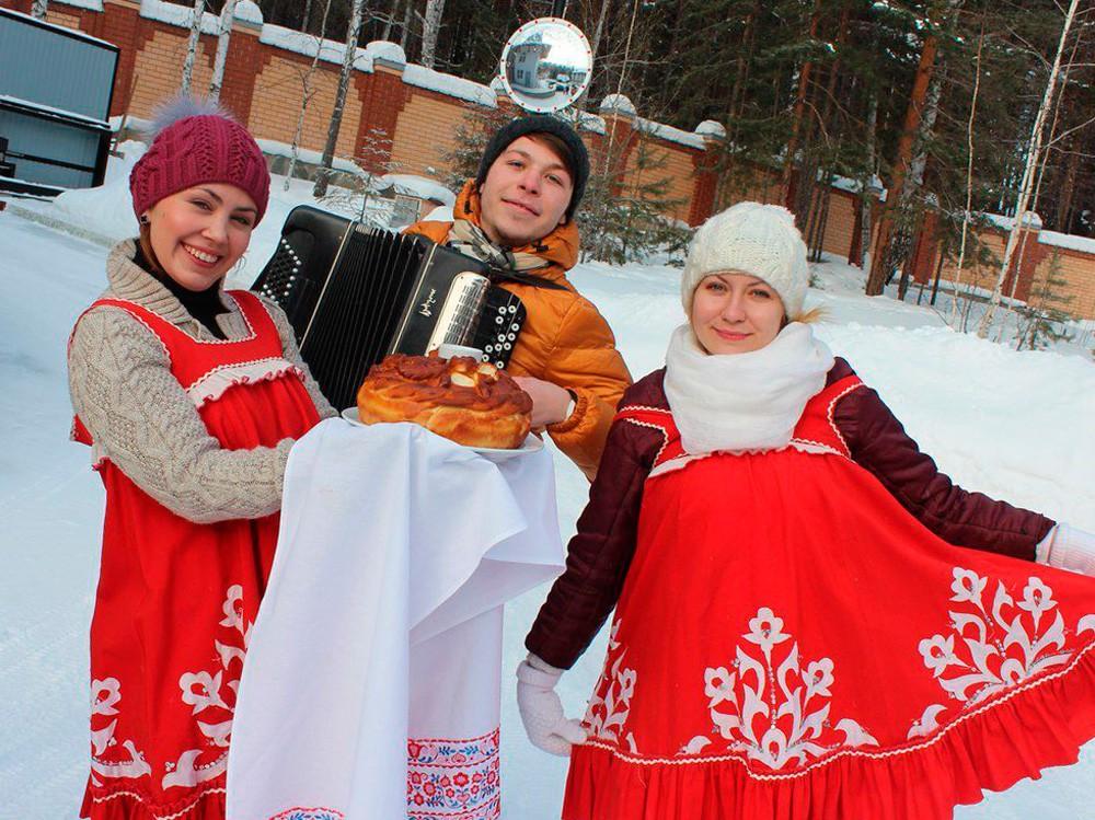 Поздравления от родителей невесты на свадьбе на татарском