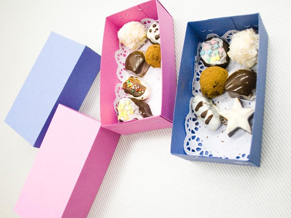 Шоколад своими руками екатеринбург 82