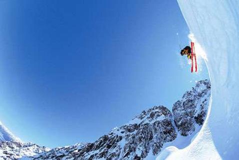 http://www.f911.ru/uploadedFiles/images/mountinsky/6.jpg