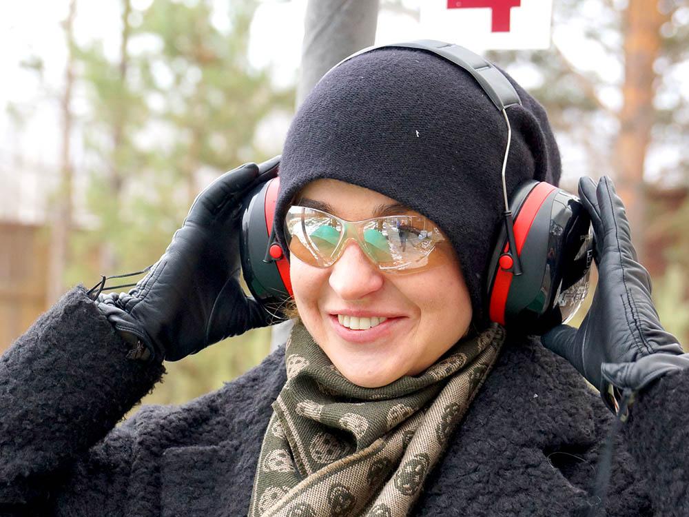Sporting_Ekaterinburg